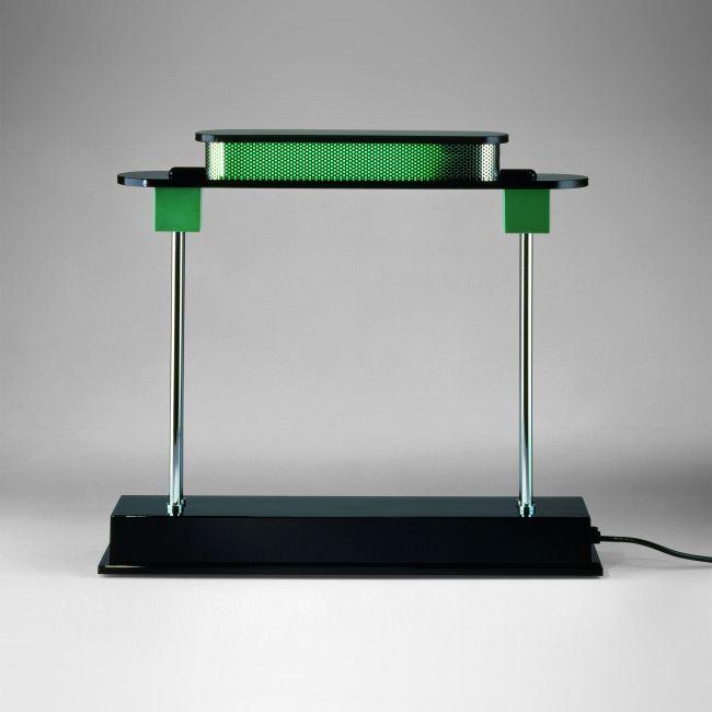 Pausania Table Lamp  by Artemide
