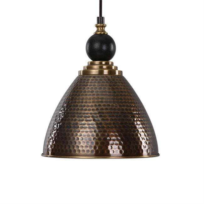 Adastra Pendant  by Uttermost