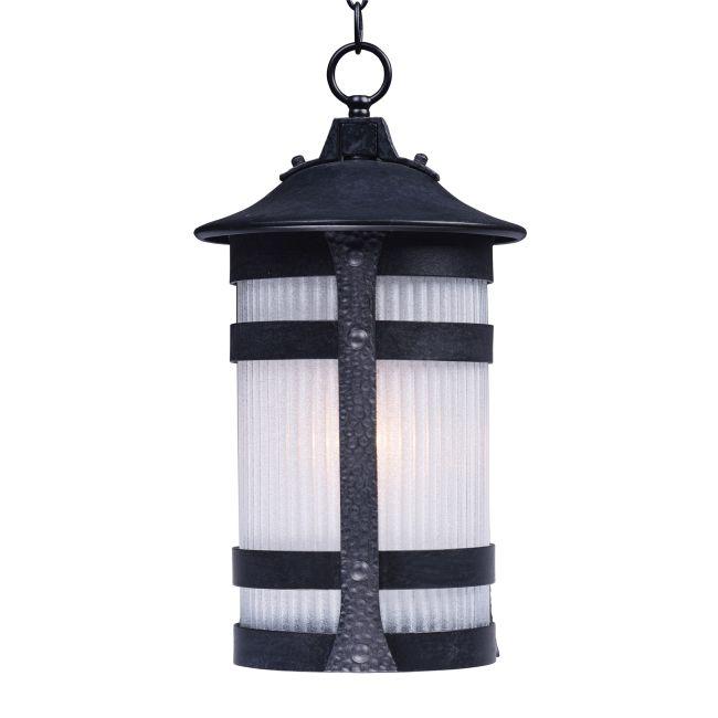 Casa Outdoor Pendant  by Maxim Lighting