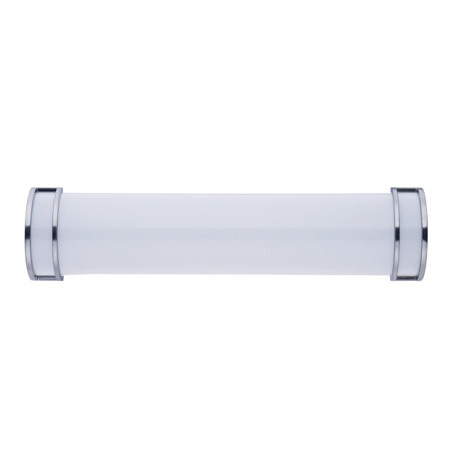 Linear Bathroom Vanity Light  by Maxim Lighting