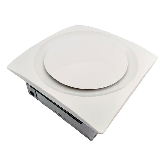 VSF110-D Slim Fit Exhaust Fan  by Aero Pure