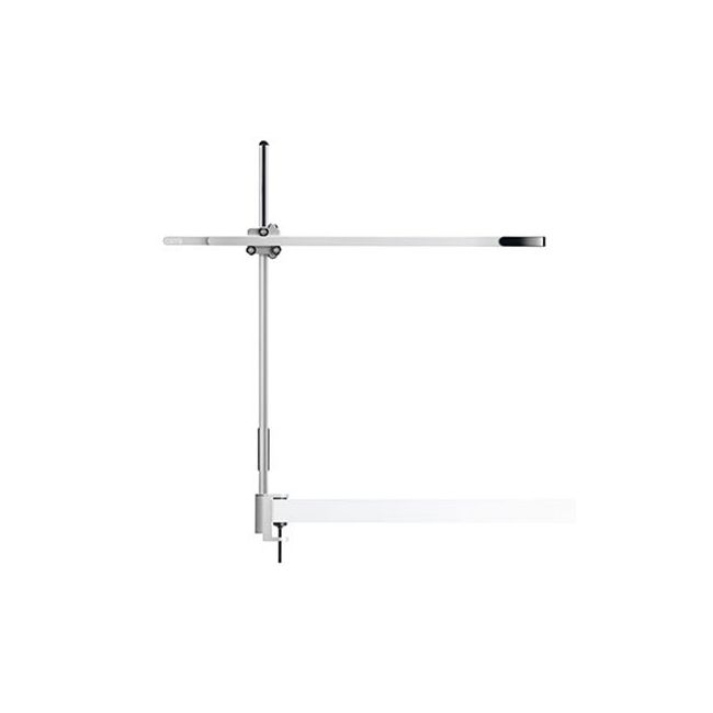 CSYS Clamp Desk Lamp By Jake Dyson | 167385 01