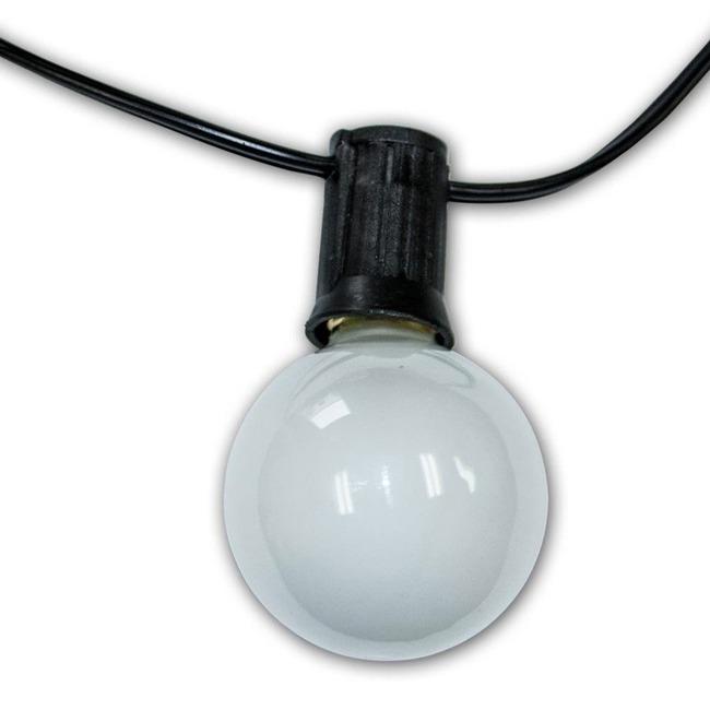 Party Lights 24 Light String Light Kit  by Aspen Brands