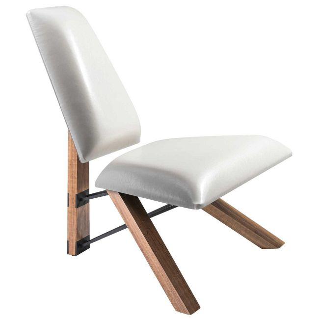 Hahn Chair  by Adesso Corp.