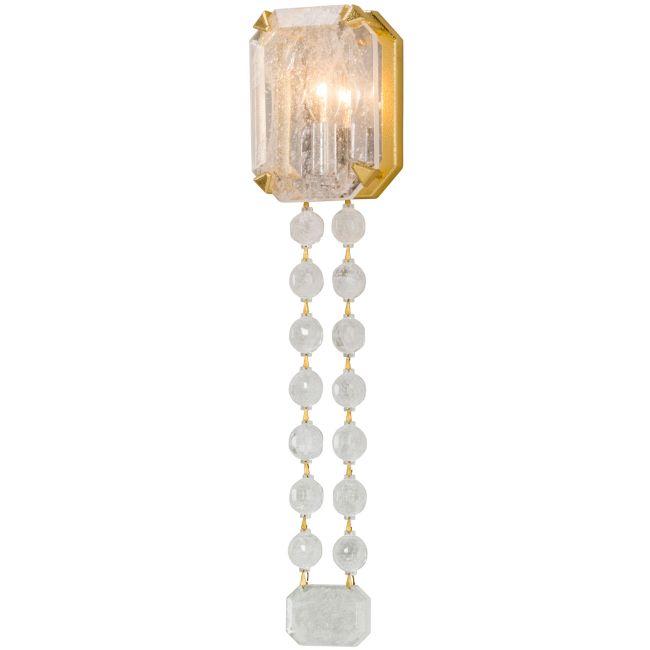 Alibi Wall Light  by Corbett Lighting