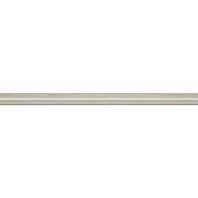 Monorail Straight Rail  by PureEdge Lighting