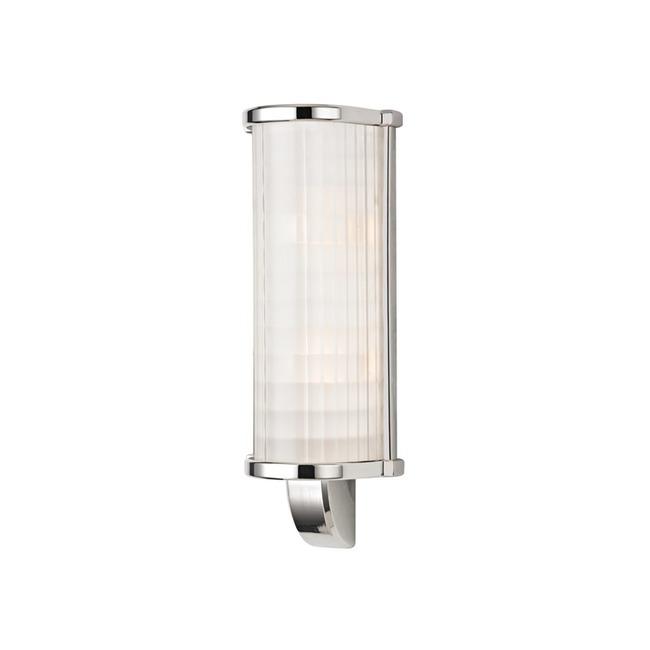 Arcadia Bathroom Vanity Light  by Hudson Valley Lighting