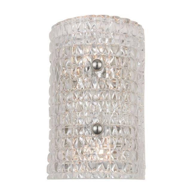 Westville Bathroom Vanity Light  by Hudson Valley Lighting
