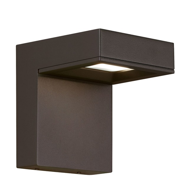 Taag 6 Outdoor Wall Light  by Tech Lighting