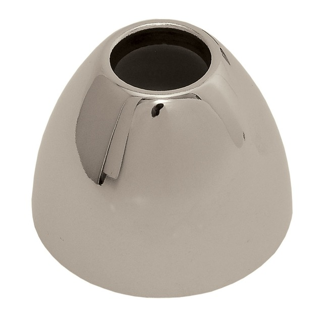 S1 Little Shade Accessory by PureEdge Lighting | s1-pn