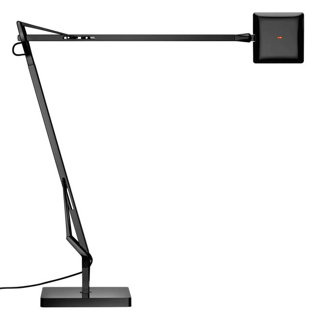 Kelvin Edge Desk Lamp  by Flos Lighting