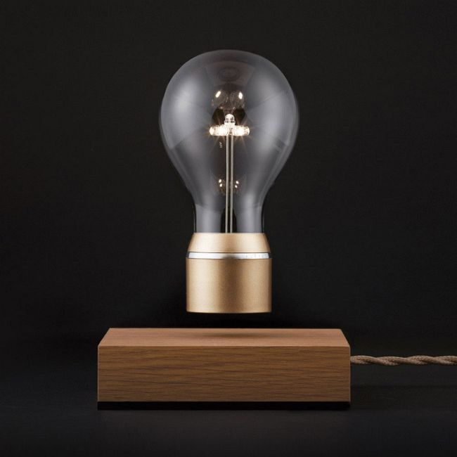 FLYTE Royal Table Lamp  by FLYTE