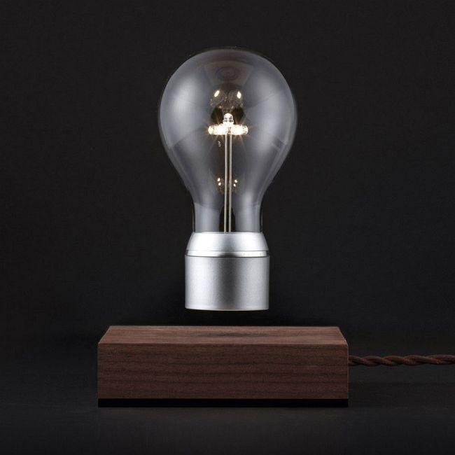 FLYTE Manhattan Table Lamp  by FLYTE