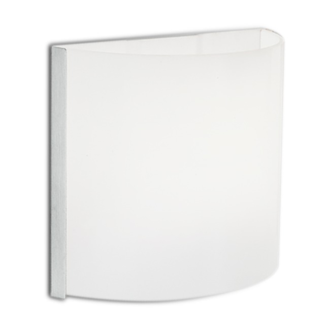 AA Wall Sconce  by Leucos | 0305240093659