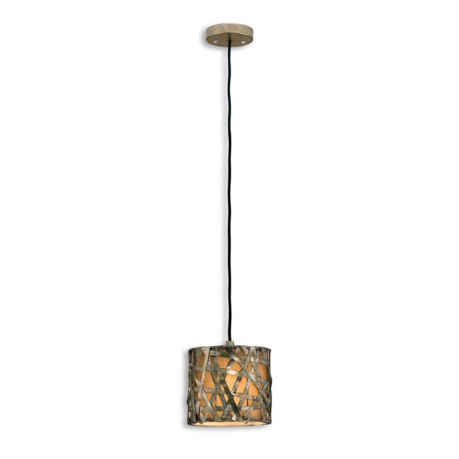 Alita Mini by Uttermost  by Uttermost