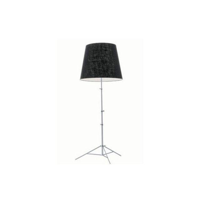 Baby Gilda Floor Lamp by Pallucco Italia   PAL-GIB.001-0-18168