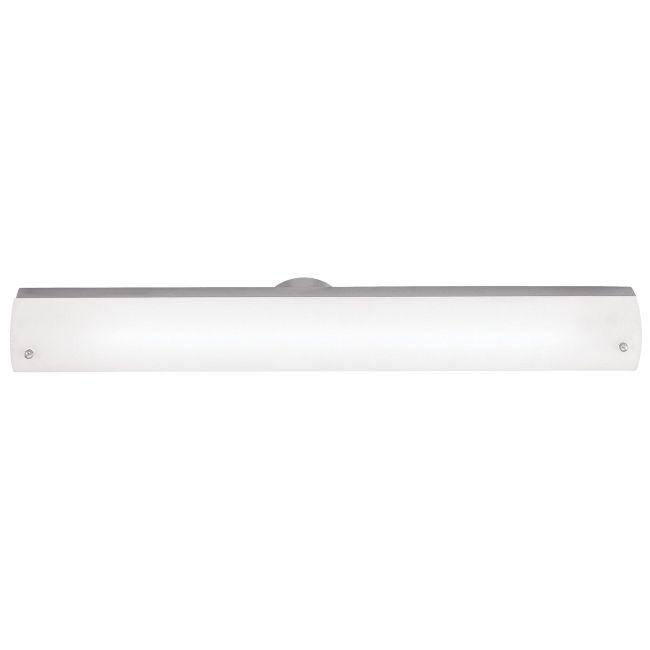 Vail LED Bathroom Vanity Light  by Access