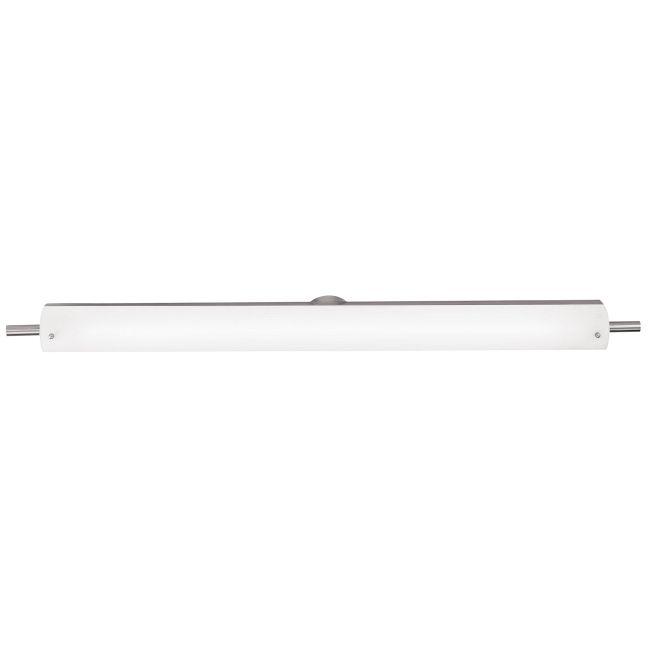 Vail Bathroom Vanity Light Chrome  by Access