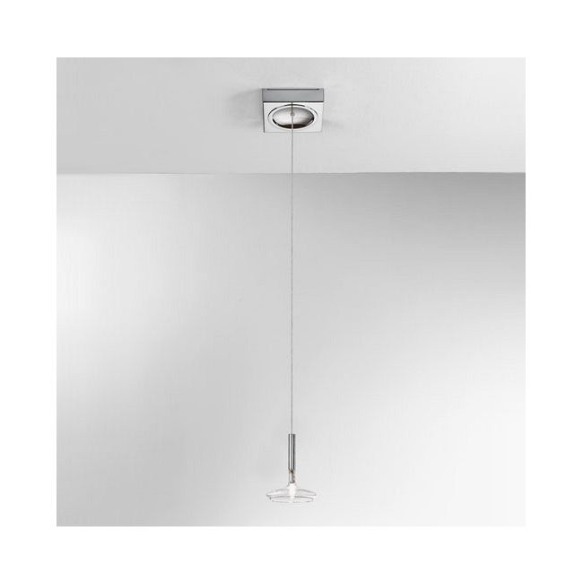 Capriccio Pendant by Lightology Collection | lc-168111.35