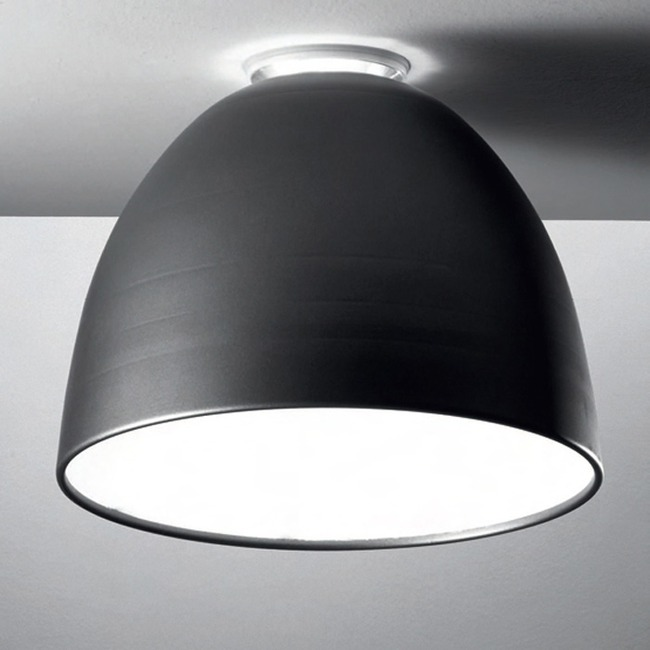 Nur Ceiling Light  by Artemide