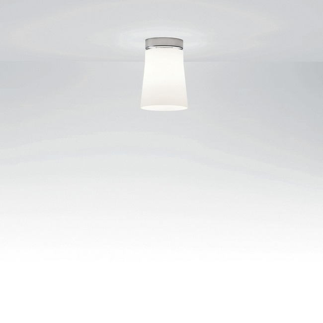 Finland C1 Ceiling Flush Mount by Prandina USA | 1151000120101