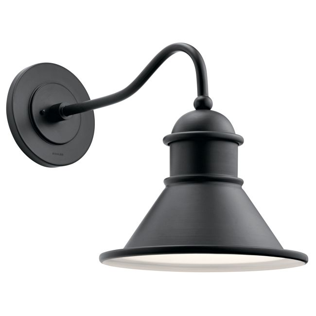 Northland Outdoor Wall Light  by Kichler
