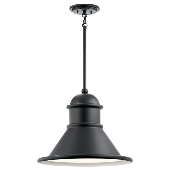 Northland Outdoor Pendant  by Kichler