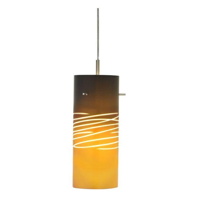 Dune FJ Pendant by Oggetti | 82-L3002X