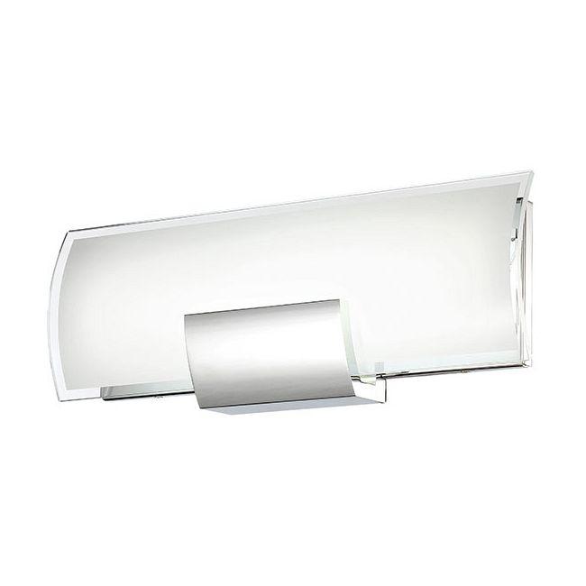 Horizon Bathroom Vanity Light  by WAC Lighting