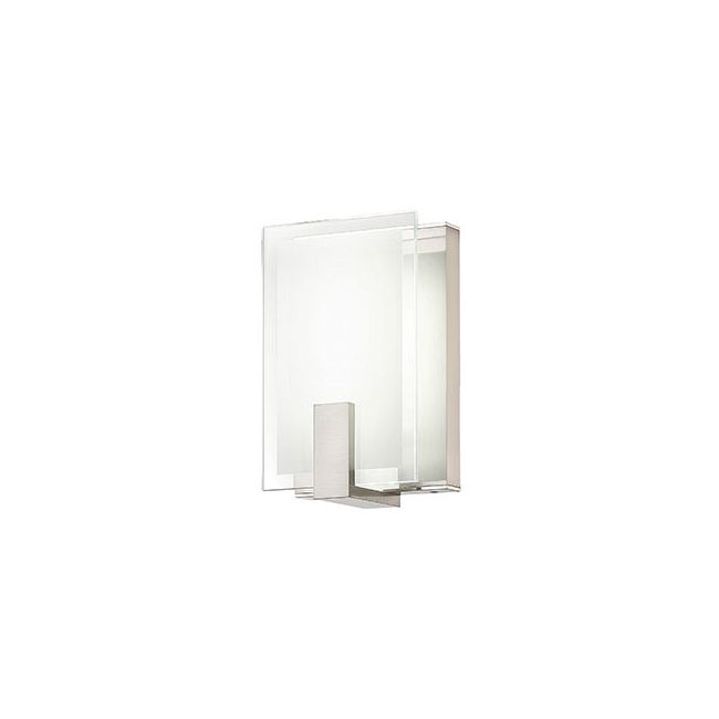 Meridien vertical bathroom vanity light by dweled by wac lighting meridien vertical bathroom vanity light by dweled by wac lighting ws 57609 bn aloadofball Choice Image