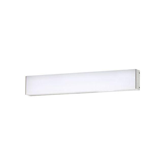 Strip Bathroom Vanity Light  by WAC Lighting