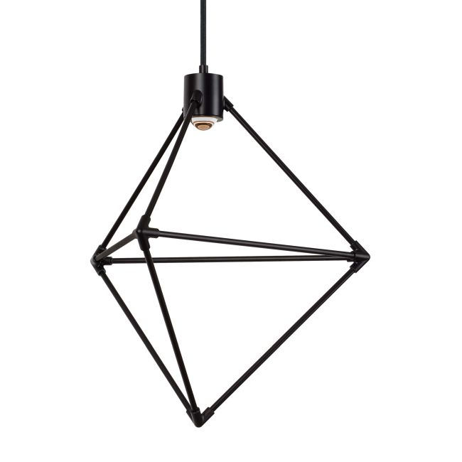 Candora Chandelier  by Tech Lighting