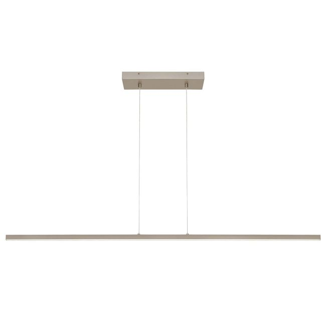 Essence Linear Suspension  by Tech Lighting