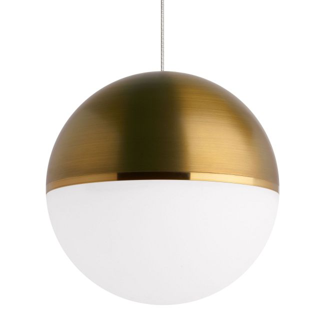 Akova Freejack Pendant  by Tech Lighting