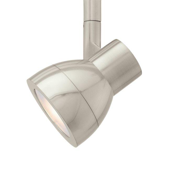FJ Neo Pro Aim Head by PureEdge Lighting | FJ-NEO-3-SN