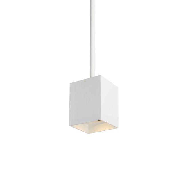 Exo 6 Inch Pendant  by Tech Lighting