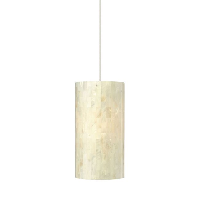 Playa Freejack Halogen Pendant by Tech Lighting | 700FJPLAWS