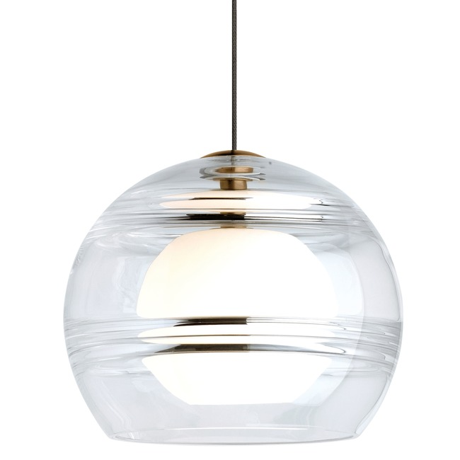 Sedona Monopoint Pendant  by Tech Lighting