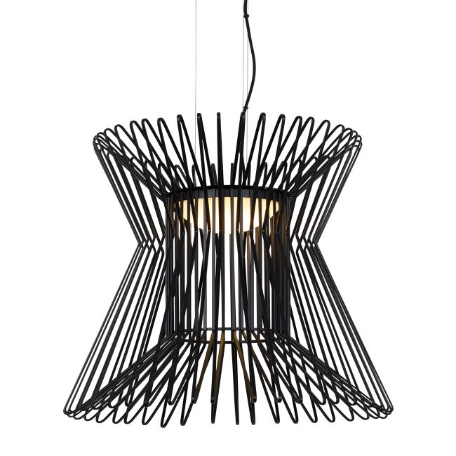 Syrma Pendant  by Tech Lighting