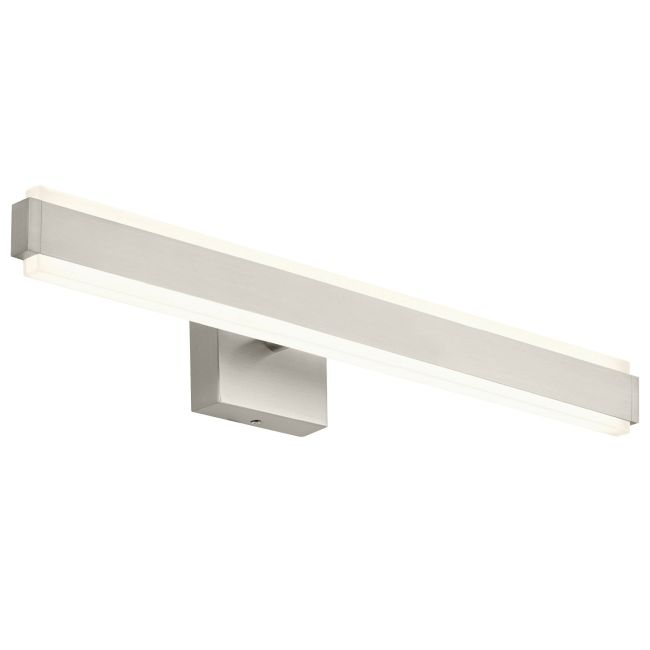 Tiffin Bathroom Vanity Light  by Tech Lighting