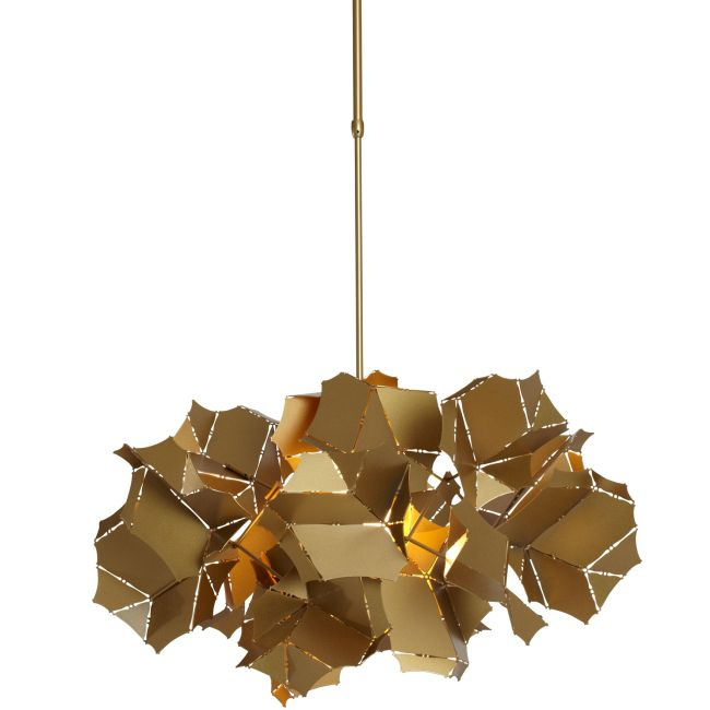 Cumulus Pendant  by Vermont Modern