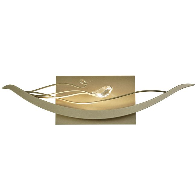 Courbe Wall Light  by Synchronicity