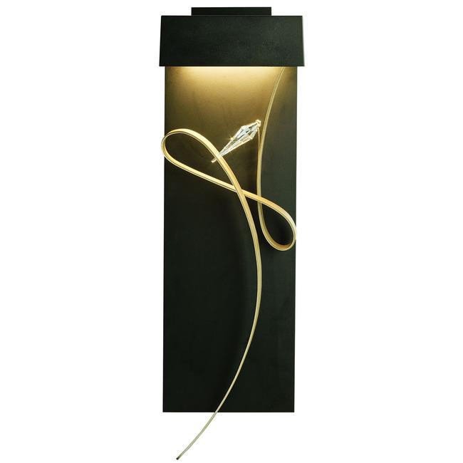 Rhapsody Wall Light  by Synchronicity