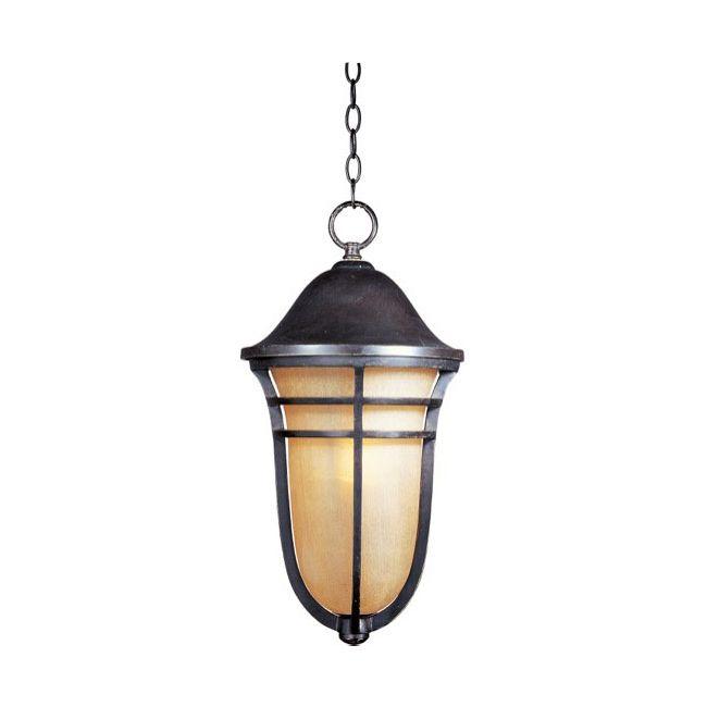 Westport VX Outdoor Pendant  by Maxim Lighting