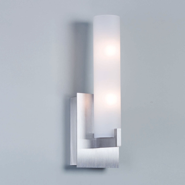 Elf 1 Wall Sconce  by Nemo