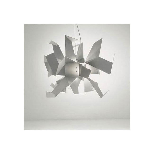 Glow 1 Pendant  by Pallucco Italia