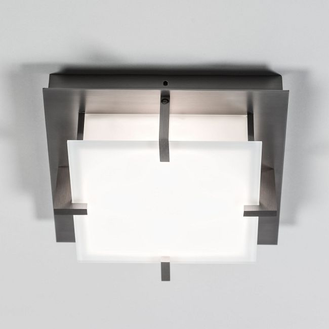 Elf 8 Ceiling Flush Mount by Illuminating Experiences | ELF8