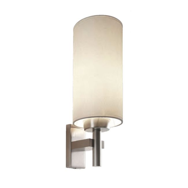 Inca Wall Sconce by Blauet | b17950843742