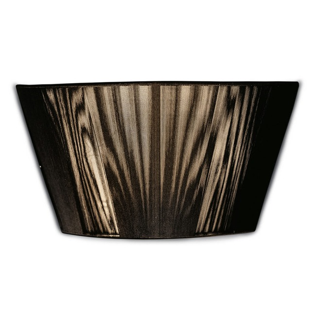 Lilith Wall Sconce by Leucos | 0105052055051