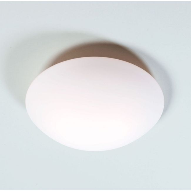 Janeiro CFL Wall / Ceiling Mount by Illuminating Experiences | M10050